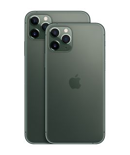 Apple iPhone 11 Pro Max (A2220)